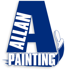Allan Painting
